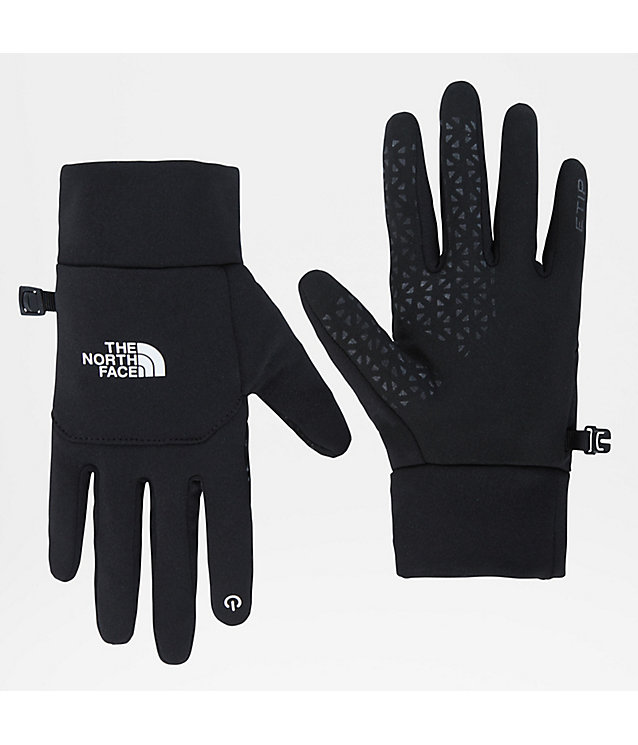 Etip™ Gloves | The North Face