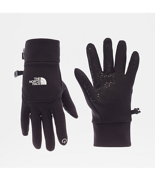 Women's Etip™ Gloves | The North Face