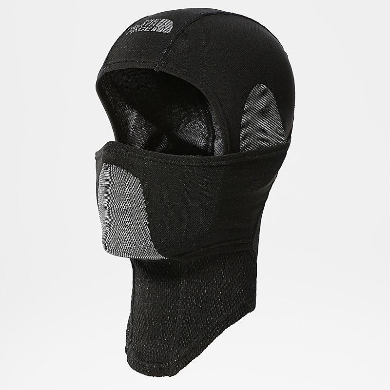 Under Helmet Balaclava-