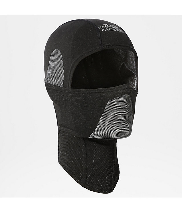 CAGOULE SOUS-CASQUE BALACLAVA | The North Face