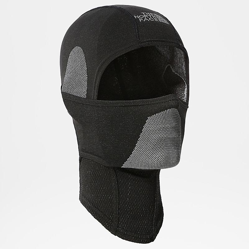 Under Helmet Balaclava Sturmhaube-