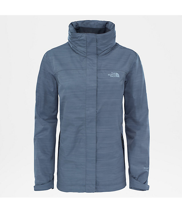Lowland Jacke | The North Face