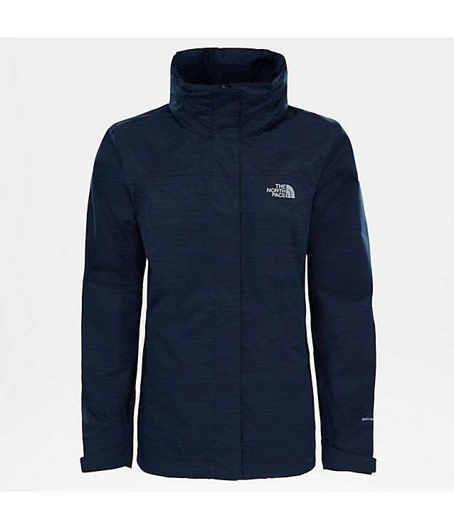 Lowland Jacket | The North Face