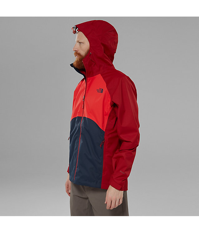 Sequence Jacket | The North Face