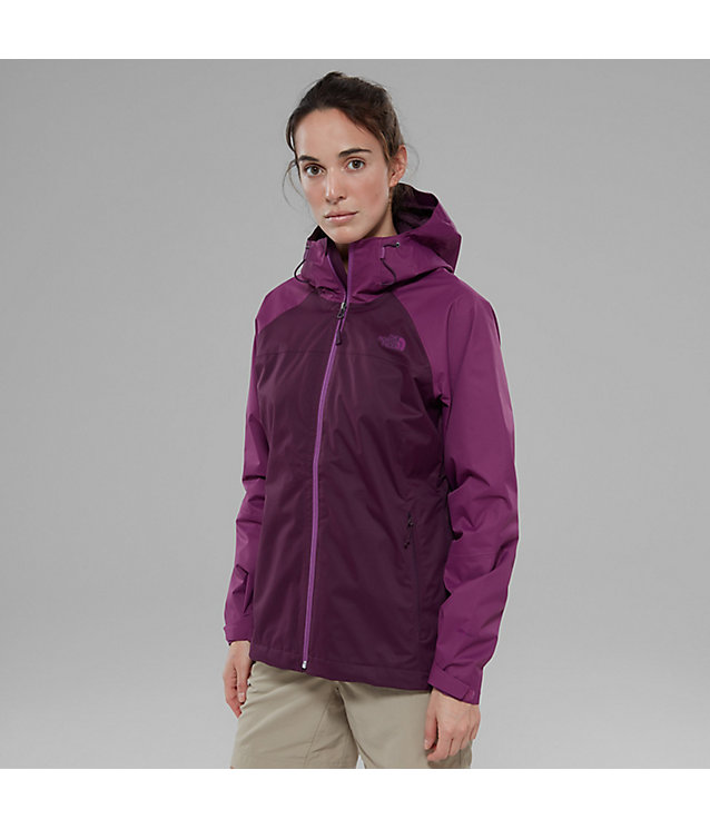 Veste Sequence | The North Face