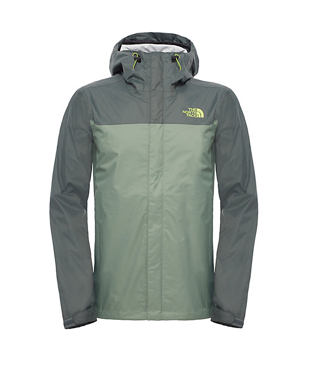 Men's Venture Jacket | The North Face