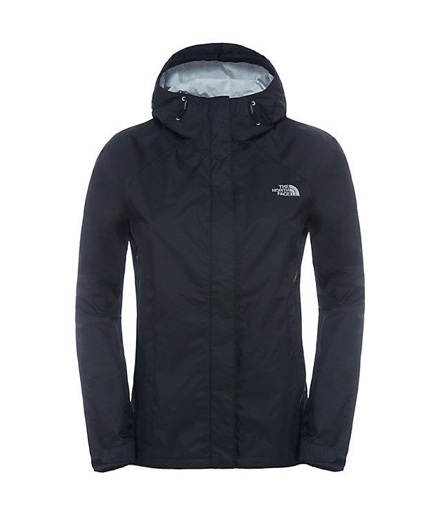 Women's Venture Jacket | The North Face