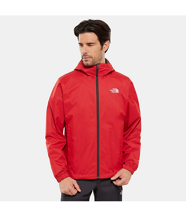 Chaqueta para hombre Quest | The North Face