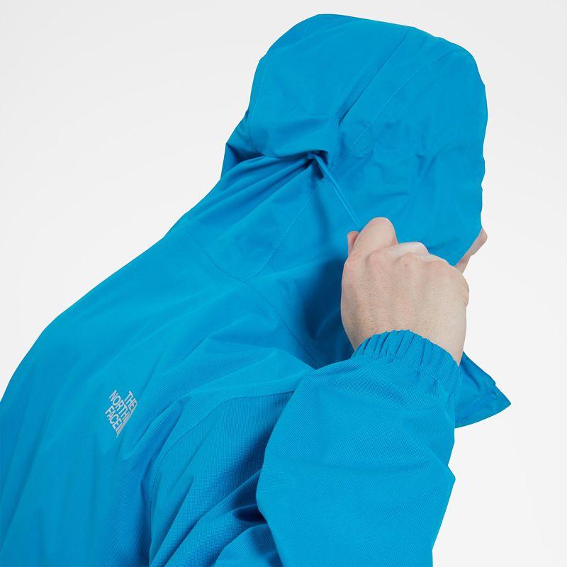 Men's Quest Jacket-
