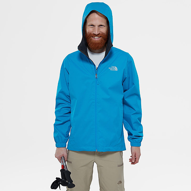 Men's Quest Jacket-