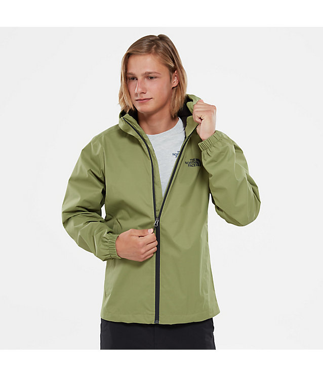 Men's Quest Jacket | The North Face