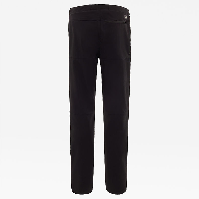 Men's Diablo Trousers-