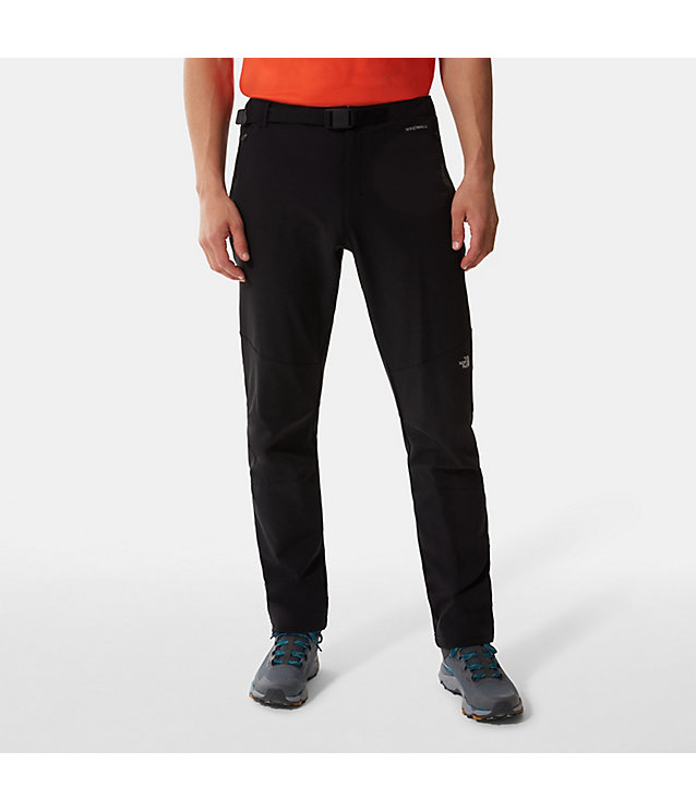 PANTALONI UOMO DIABLO | The North Face