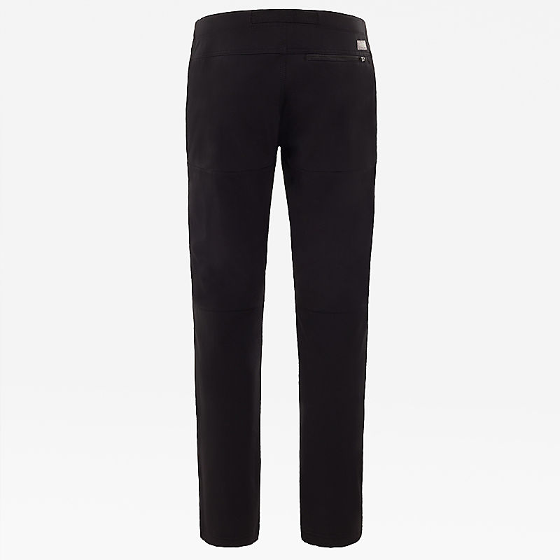 Women's Diablo Trousers-