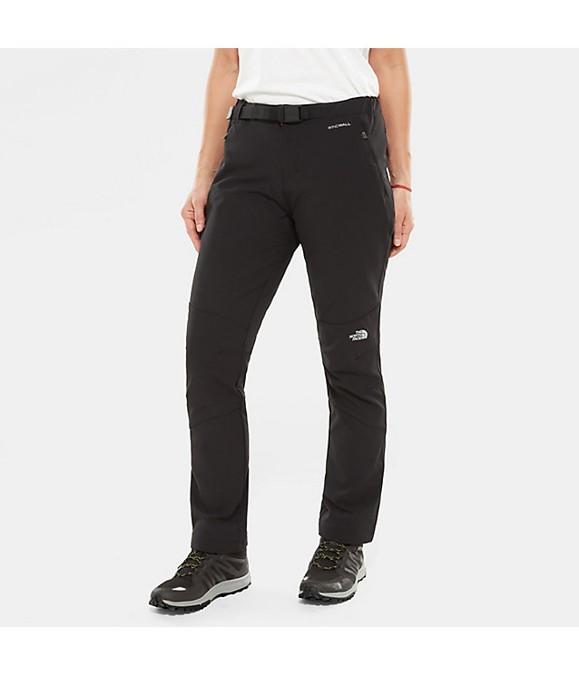 Women's Diablo Trousers | The North Face