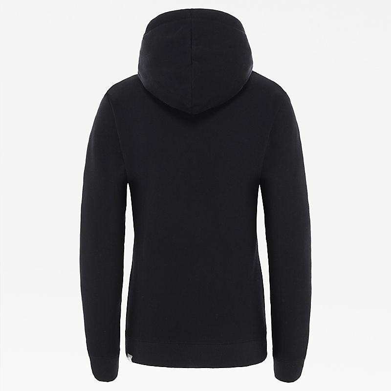 Drew Peak-hoodie voor dames-
