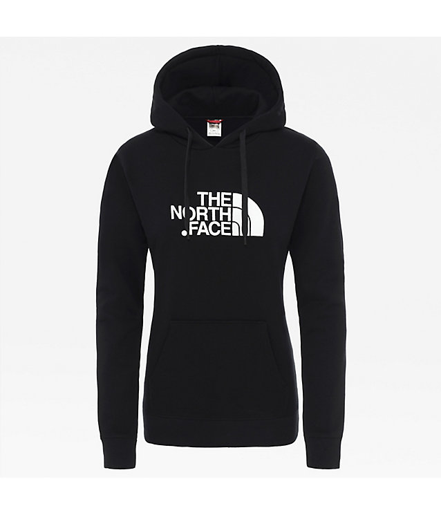 SWEAT À CAPUCHE DREW PEAK POUR FEMME | The North Face