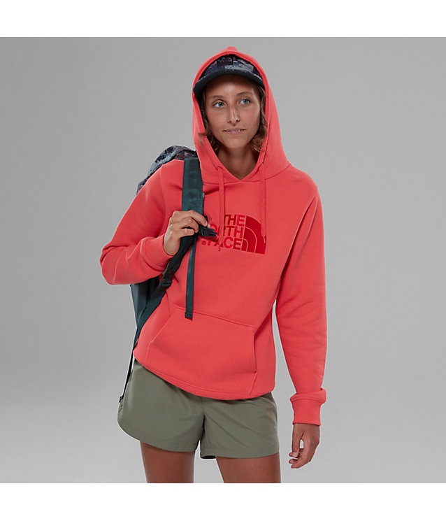 Women's Drew Peak Hoodie | The North Face