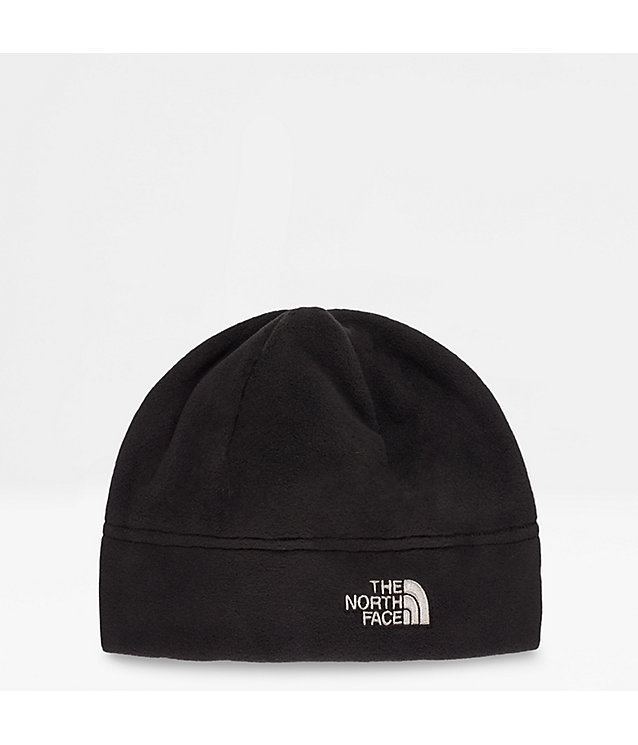 Flash Fleece Beanie | The North Face