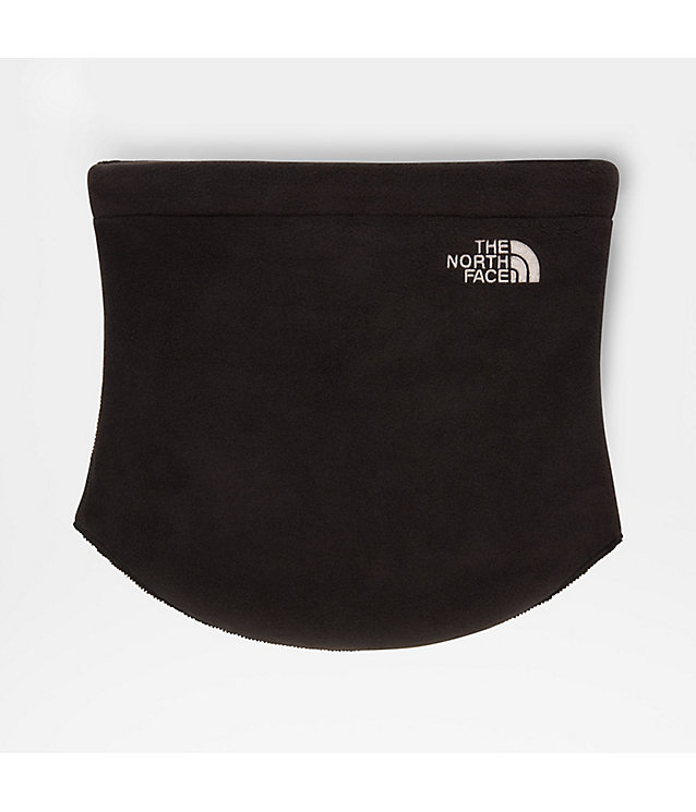 Recycled Neck Warmer | The North Face