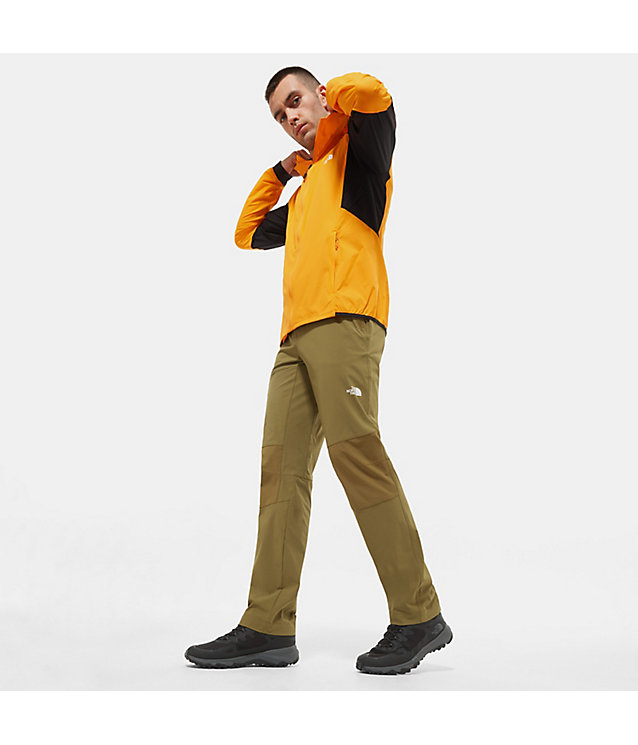 Men's Speedlight Trousers | The North Face