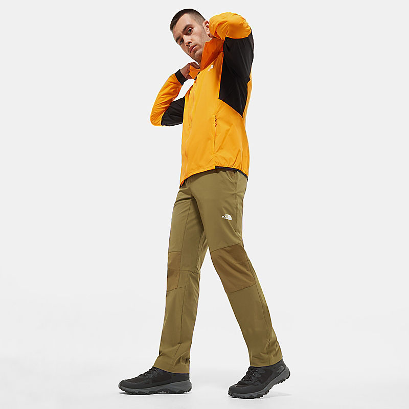 Men's Speedlight Trousers-