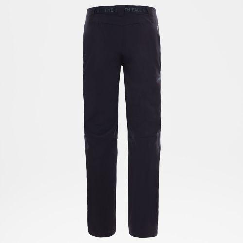 Speedlight Trousers-