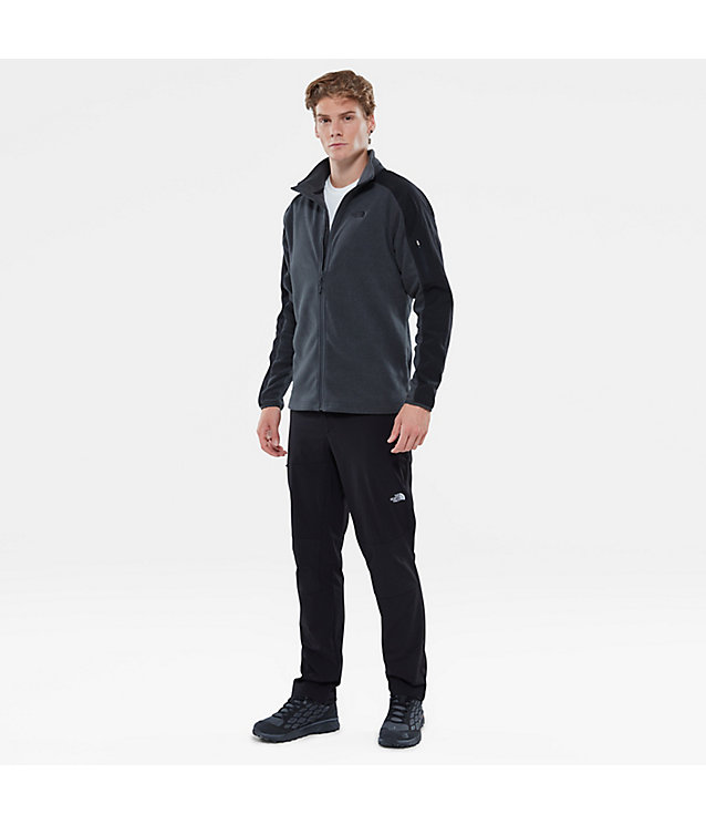 PANTALON SPEEDLIGHT POUR HOMME | The North Face