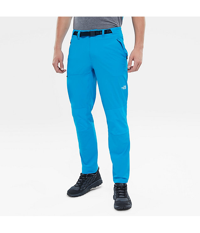 Speedlight Trousers | The North Face