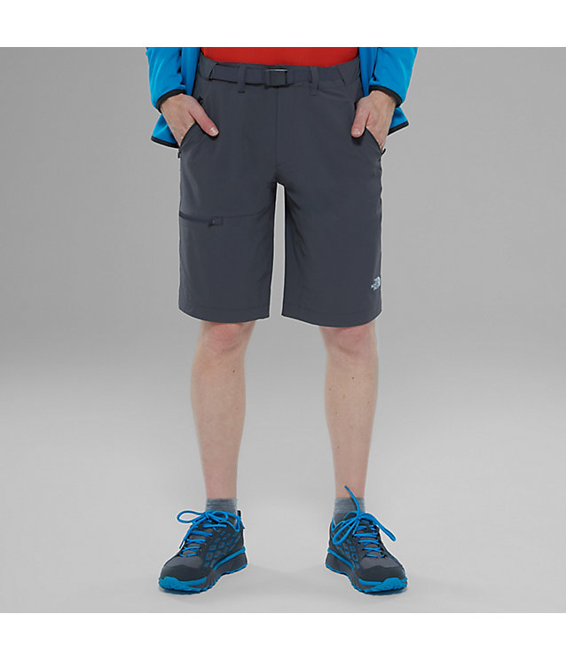 Speedlight Shorts | The North Face