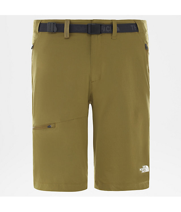 Speedlight Shorts För Herr | The North Face