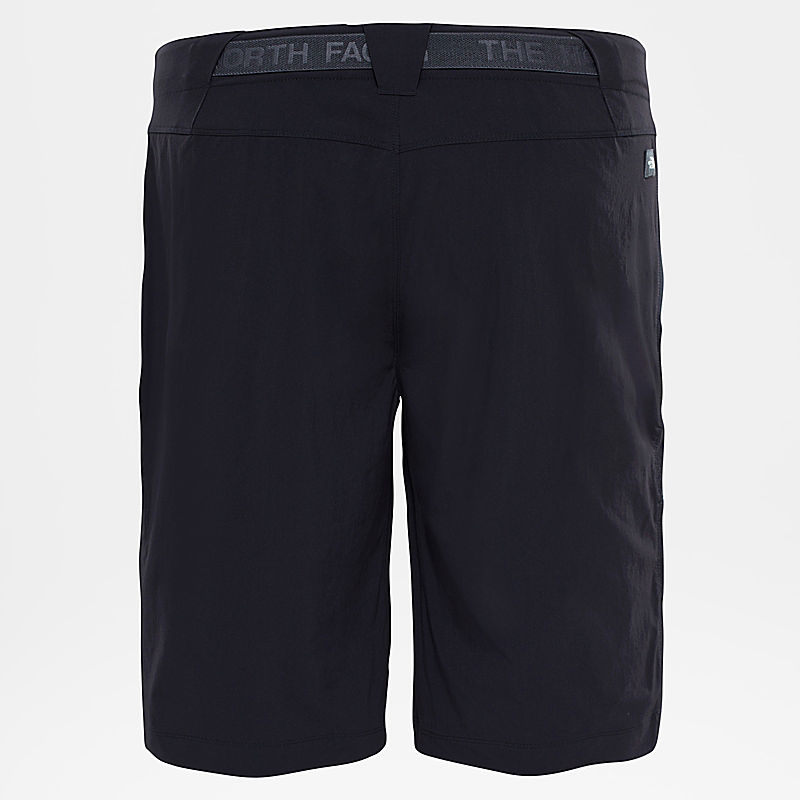 Herren Speedlight Shorts-