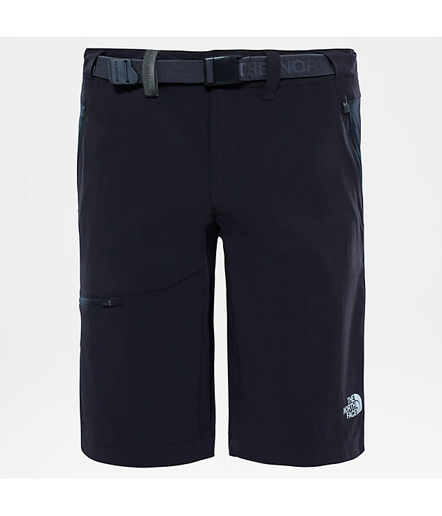 Men's Speedlight Shorts | The North Face
