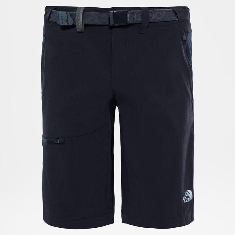 Speedlight Shorts-