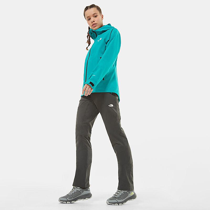 Women's Speedlight Trousers-