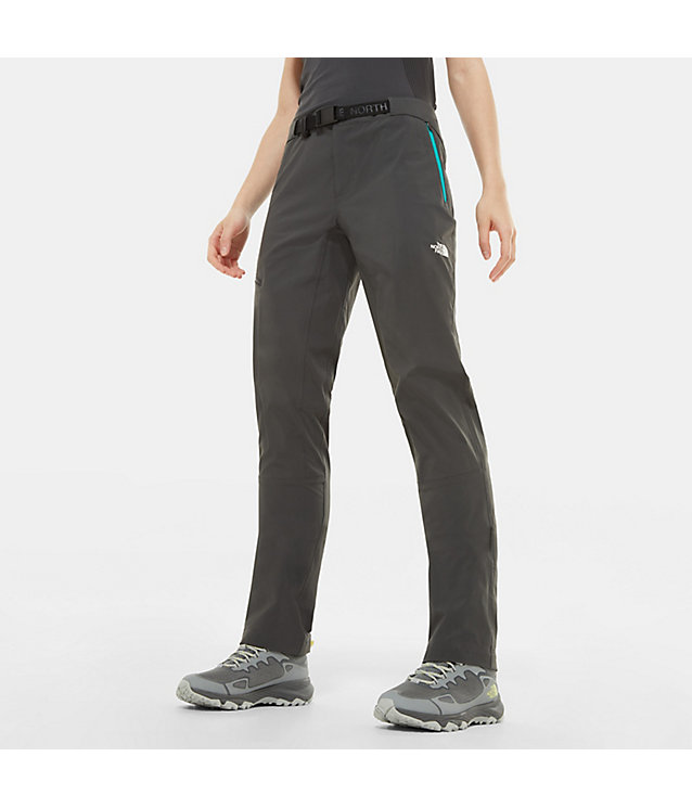 Women's Speedlight Trousers | The North Face