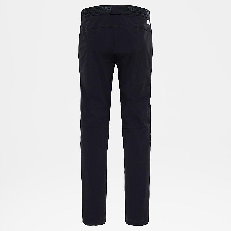 The Pantaloni Speedlight Speedlight Face North Pantaloni r8qrw 8fb67cff5f4