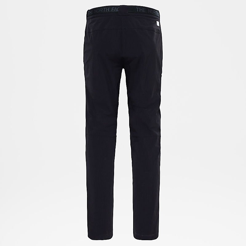 Speedlight Trousers-