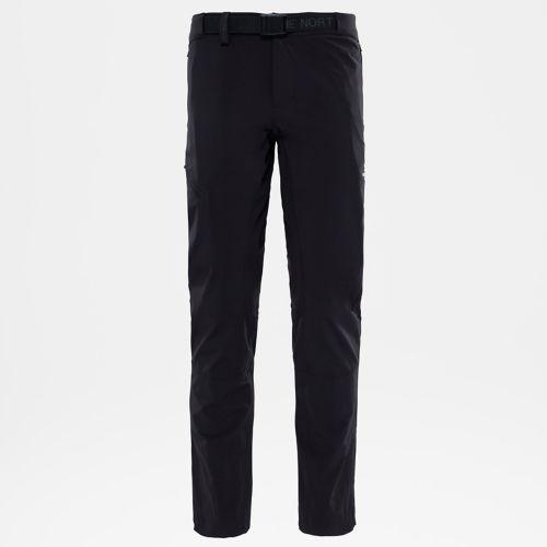 Pantalon Speedlight-