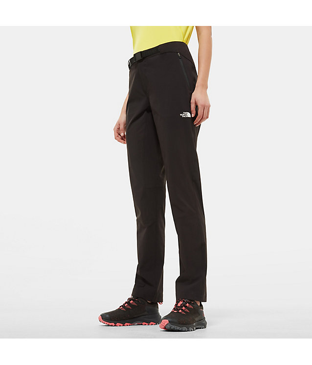PANTALON SPEEDLIGHT POUR FEMME | The North Face