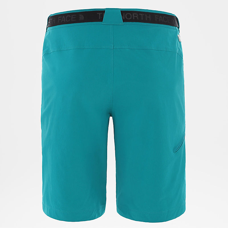 Damen Speedlight Shorts-
