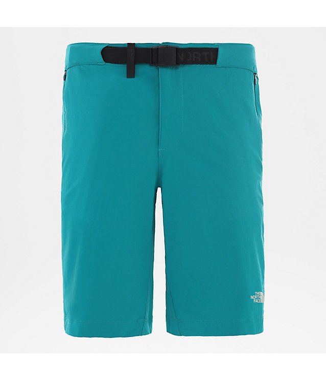 Shorts Donna Speedlight | The North Face