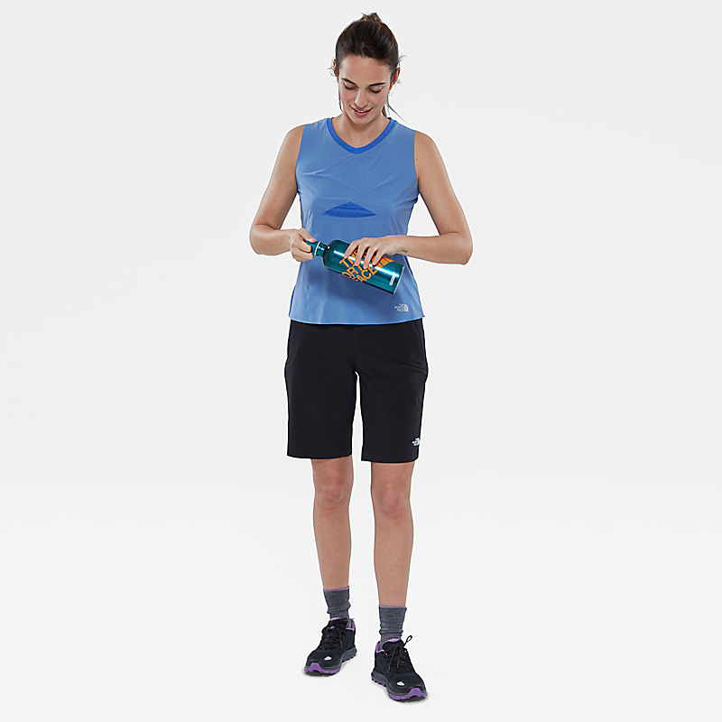 Shorts Speedlight-