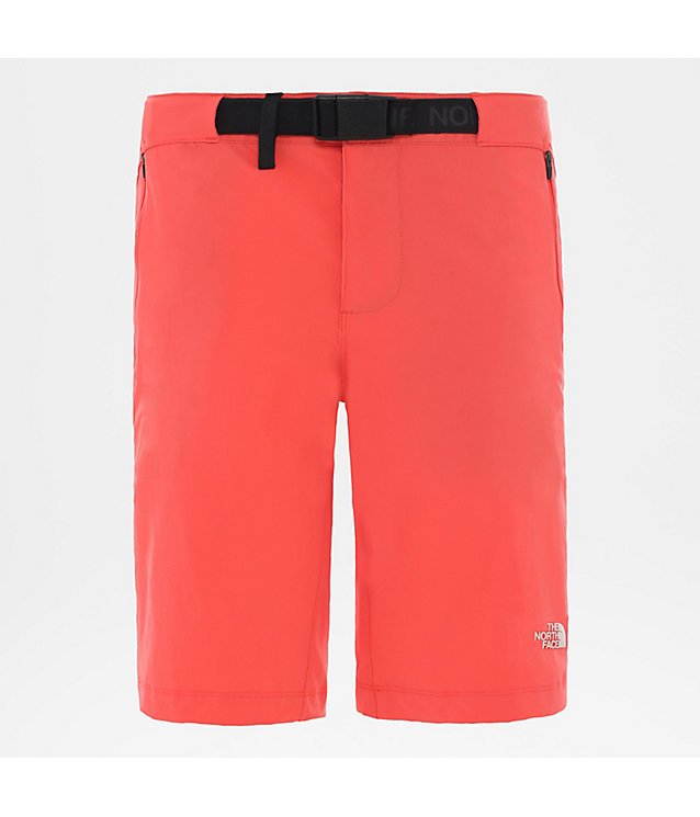 Women's Speedlight Shorts | The North Face