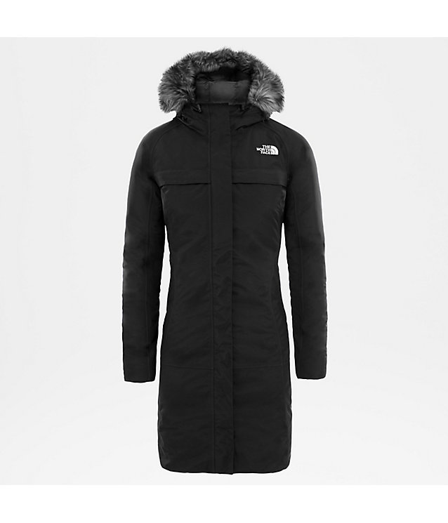 Arctic Parka | The North Face