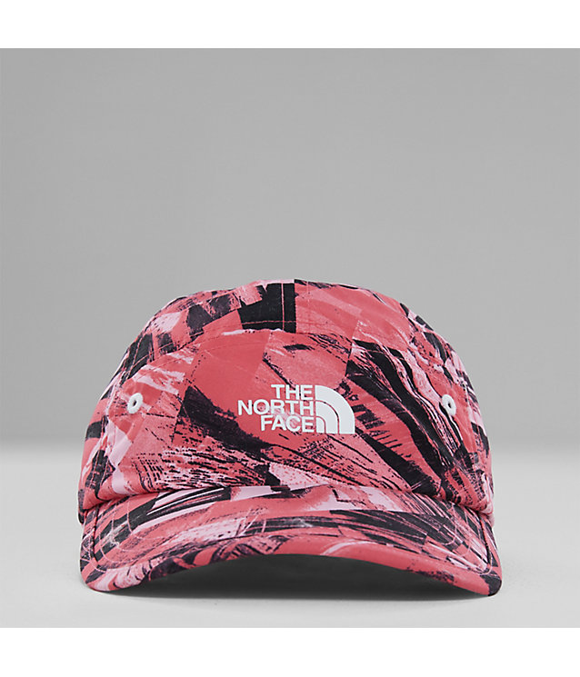 Casquette Youth Party In The Back | The North Face
