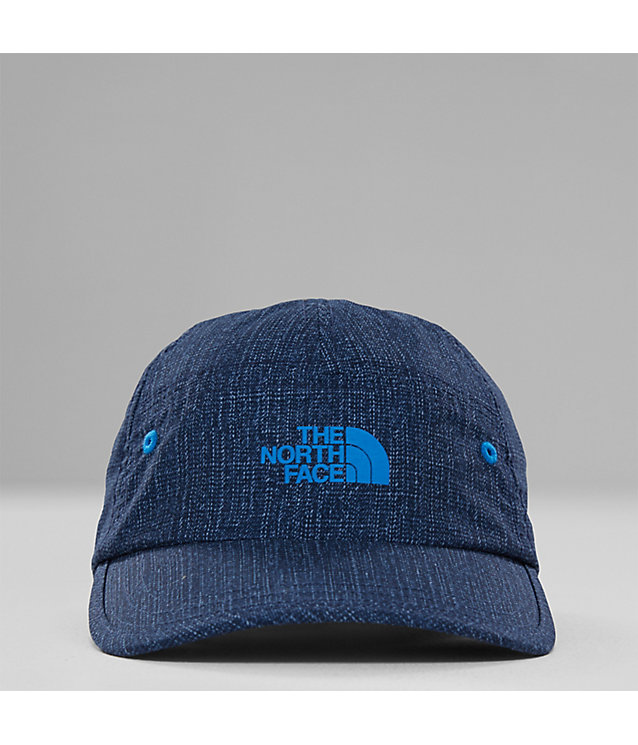 Youth Party In The Back Hat | The North Face