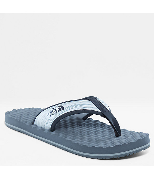 most flop rubber alibaba sexy com and black manufacturers flops comfortable sole flip showroom wedge suppliers sandals at comforter