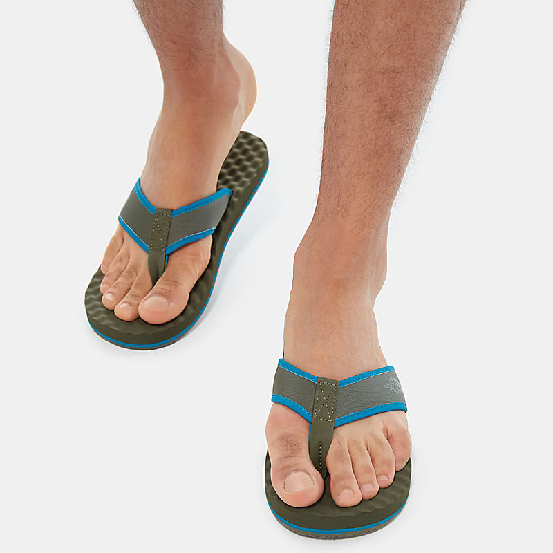 Men's Base Camp Flip-Flop-
