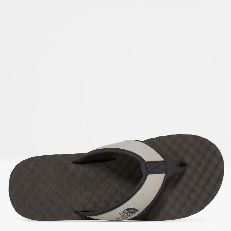 Men's Base Camp Flip-Flop-